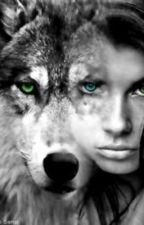 The Wild One {Jacob Black X reader} by love_fiction_aya
