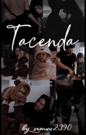 Tacenda(on hold) by somuu2390