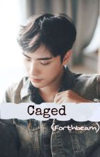Caged (forthbeam) by caseylove01
