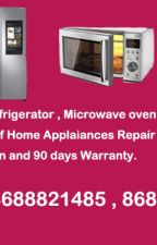 Samsung Semi Automatic Washing Machine Service Center IN Vashi by repairservice02