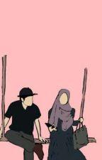 Bu Hafsah! Nikah Yuk! by ernishalwa