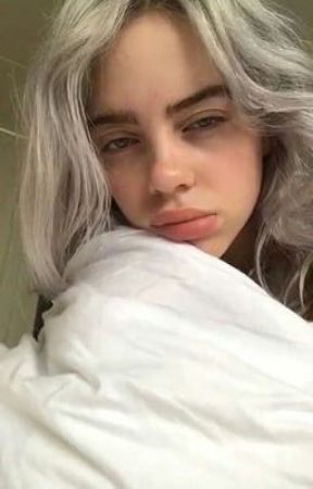 Www bedroomsex com