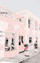 ⁰² 𝐏𝐀𝐑𝐀𝐃𝐈𝐒𝐄┊grfx shop !¡ by jimitopia