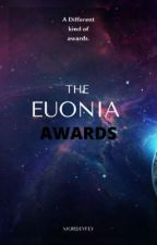 Euonia Awards by _HavenlyCommunity
