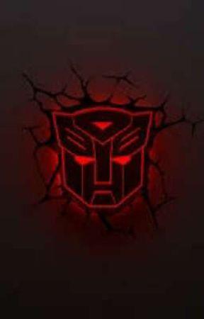 Transformers Headcanons by Sassy-Saturn