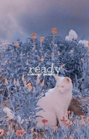 Sᴜɴɴʏ's sʜɪᴛᴛʏ ᴛᴀʟᴋs by sleepy_pxnda