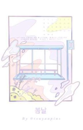 My BTS Pin Shop  by jiminfication