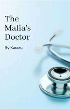 The Mafia's Doctor by Karazu