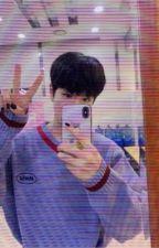camboy - 2min / seungho / minseung (Minho + Seungmin) by minhug