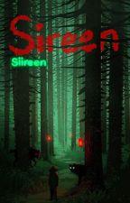  سيرينِ sireen by siireenn