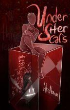 [3] Under Her Scars ni AteNarin