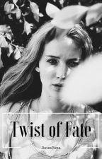 A Twist of Fate( adopted by Jennifer Lawrence ) by JlovesPizza