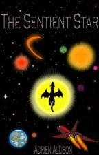 The Sentient Star by TitanTheTiger