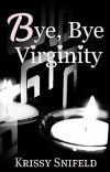 Bye, Bye Virginity cover