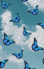 BUTTERFLY EFFECT by activenuie