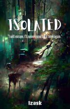 Isolated oleh 5izask