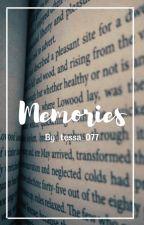 Memories by _tessa_077