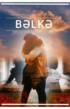 Bəlkə by cilekli_dondurma_