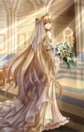 عروس القصر  by TuSama