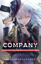 A Mod User In Another World by schwarzhayasaka