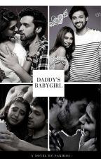 Daddy's Babygirl  by pakhi05
