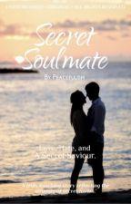 Secret Soulmate by peacefulism