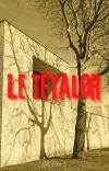 Le Tétalor cover