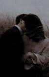 • Serpent Among Crows • Kaz Brekker  cover
