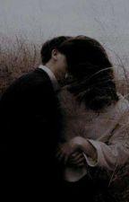 • Serpent Among Crows • Kaz Brekker  by abluejayyyy