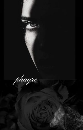 Phayre by HamikaSumami