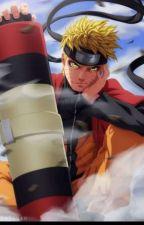 Neglected Naruto : Prodigy Namikaze  by AryanJain148