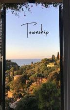 Township by _Isheric