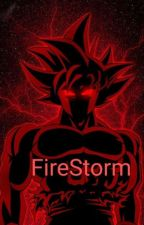 My Hero Academia x Reader by scorch5555