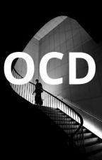 OCD by vnesasm95
