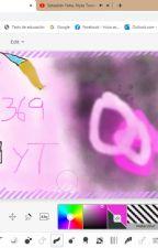 u.u amikas by user99632260