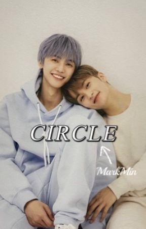 CIRCLE by kapal_getek