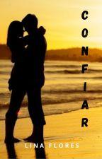 CONFIAR by LinaFloresC