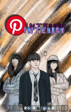 Riska & Syaila (On Going) by NurSyaila