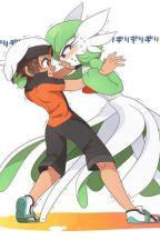 Pokémon: Apex by Kiikuro_Shichigo