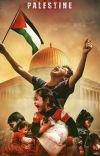 حملة الأحمر لفلسطين 🇵🇸 cover