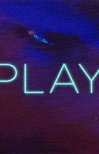 nerve/will you play? by emileea1