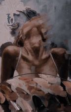 1995 youth, Fred Weasley by moosnyz