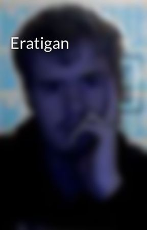 Eratigan by ShaknaIs