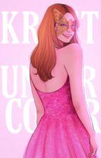 Kratt Undercover by smilxymulti