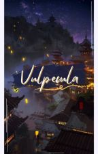 Vulpecula || [Various! Genshin Impact x Reader] by ThePhantomhivez