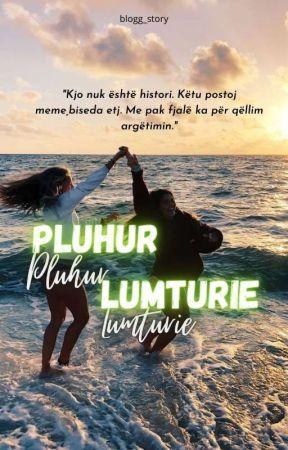 Qesh Sepse Te Zgjatet Jeta 😄 by blogg_story