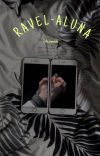 RAVEL-ALUNA cover