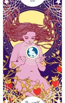 | Tokyo revengers X Reader | 𝑅𝑒𝑐𝑜𝑟𝑔𝑒𝑠𝑒