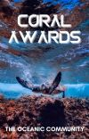 Coral Awards 2021 (CLOSED) cover