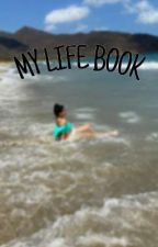 MY LIFE BOOK by Emily__Dream